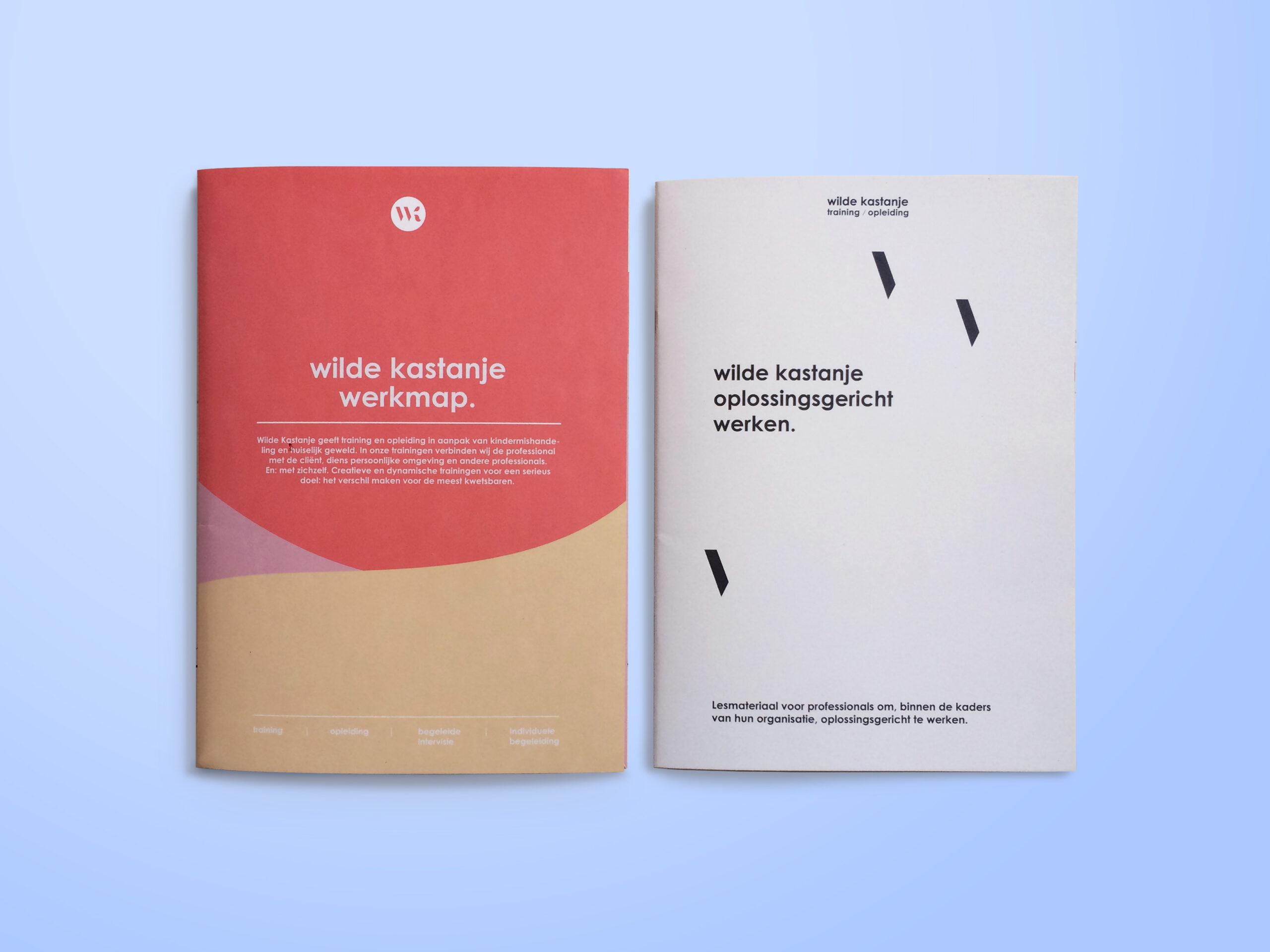 ©StudioElisabethEnthoven_WildeKastanjeTrainingOpleiding_Werkboek01