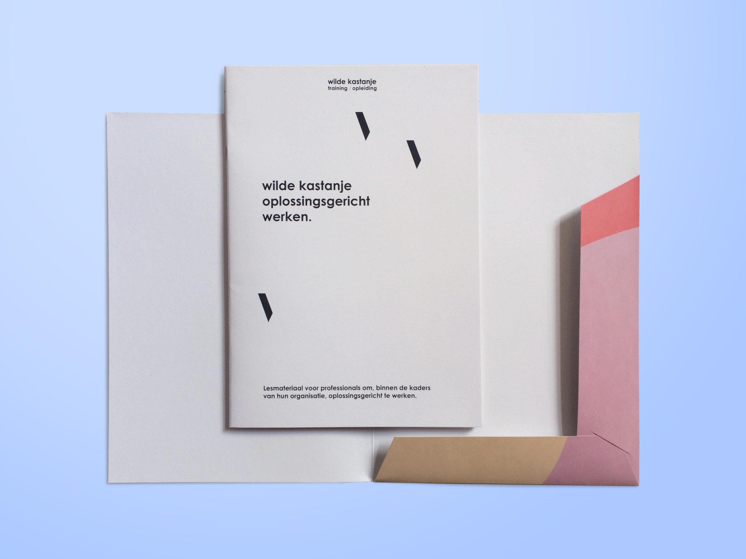 ©StudioElisabethEnthoven_WildeKastanjeTrainingOpleiding_Werkboek02