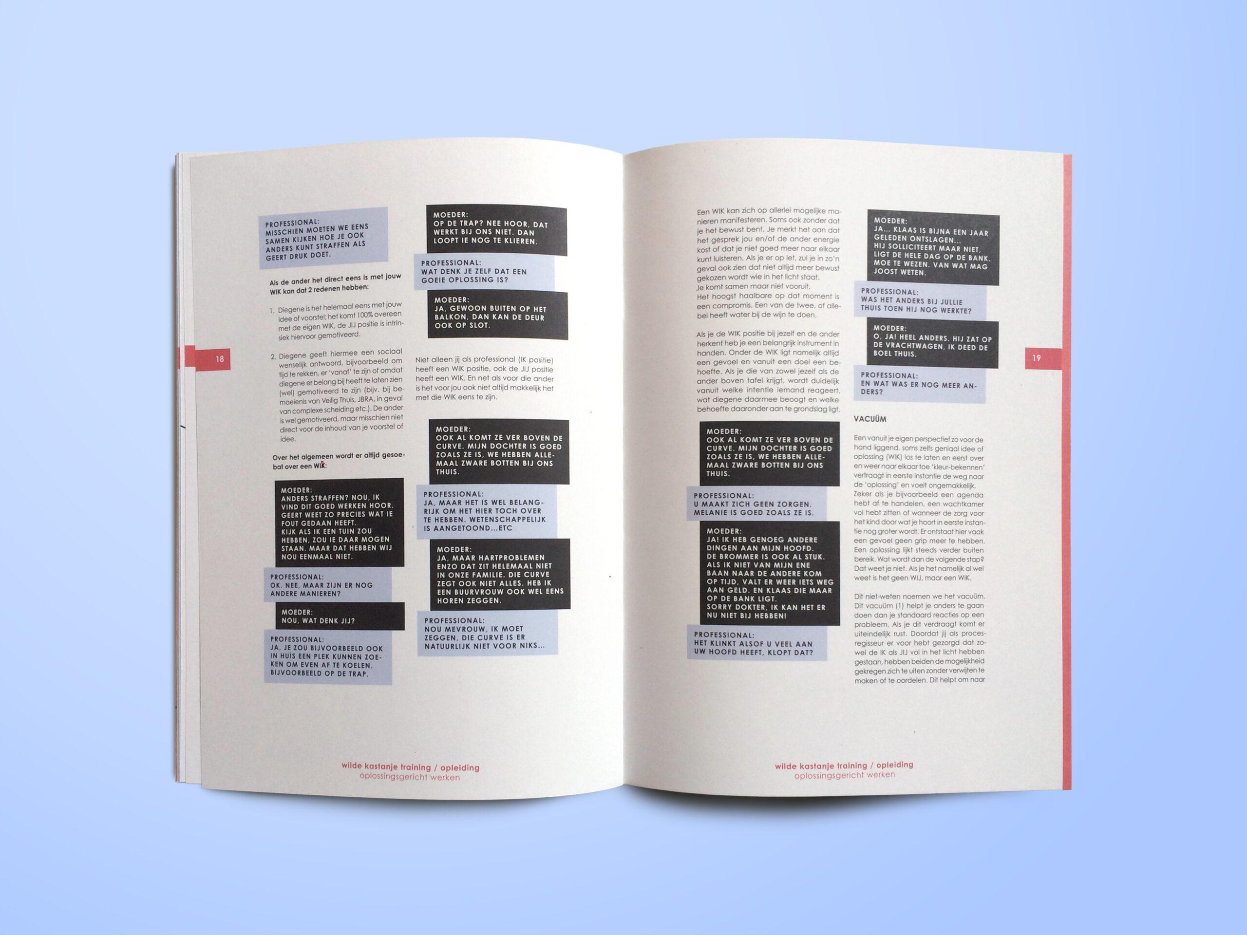 ©StudioElisabethEnthoven_WildeKastanjeTrainingOpleiding_Werkboek05