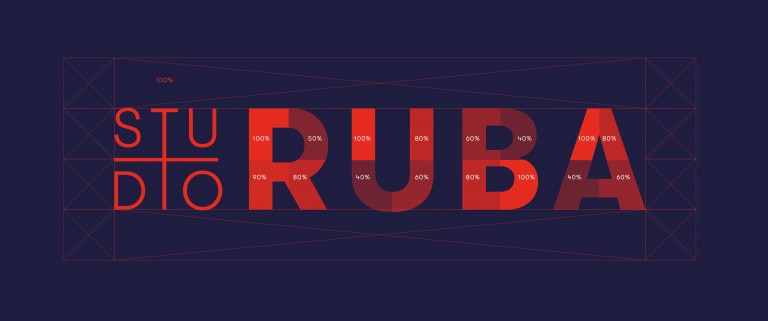 Studio Ruba