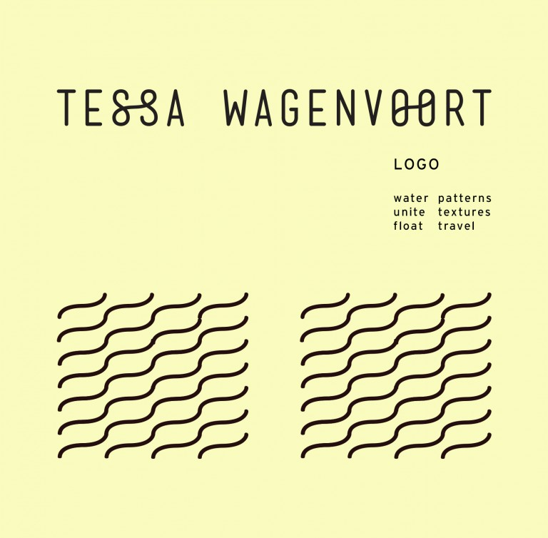 TESSA WAGENVOORT